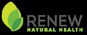 Renew Natural Health Palo Alto